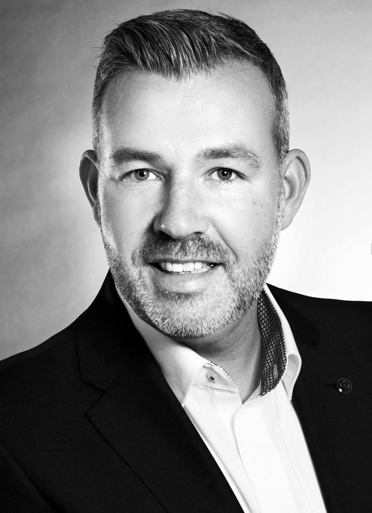 Christoph Lanz