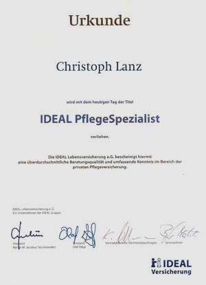 Ideal_Urkunde