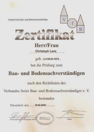 Zertifikat_Bau_Bodensachverstaendiger